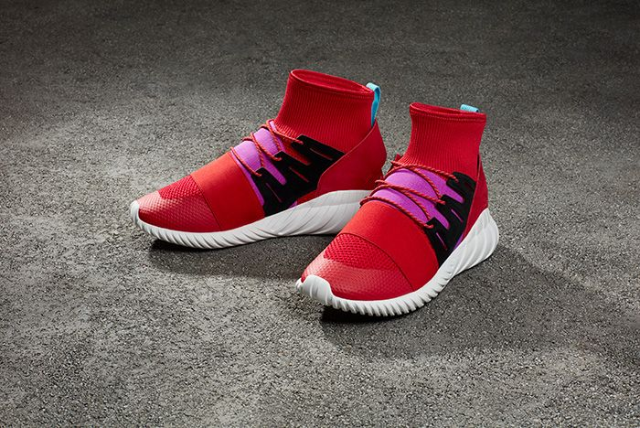 Adidas Originals Atric 5