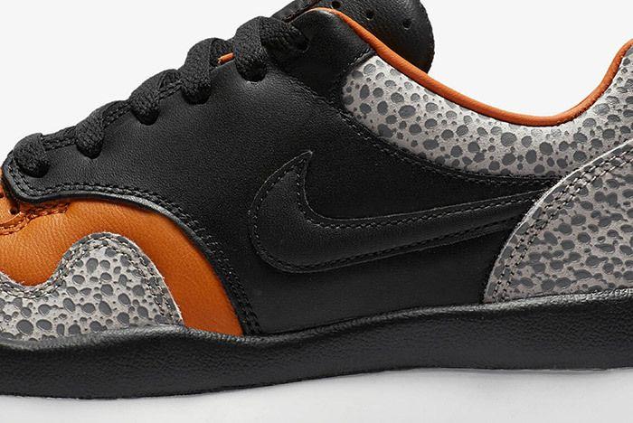 Nike Air Safari 2018 Small