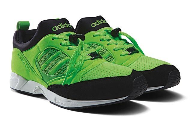 Adidas Originals Fw14 Torsion Response Lite 1