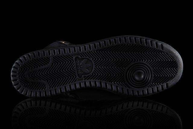 Adidas Tru Top Ten 5