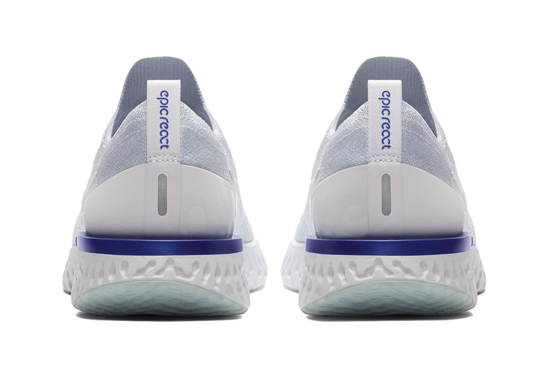 Nike Epic React New Colourways 15