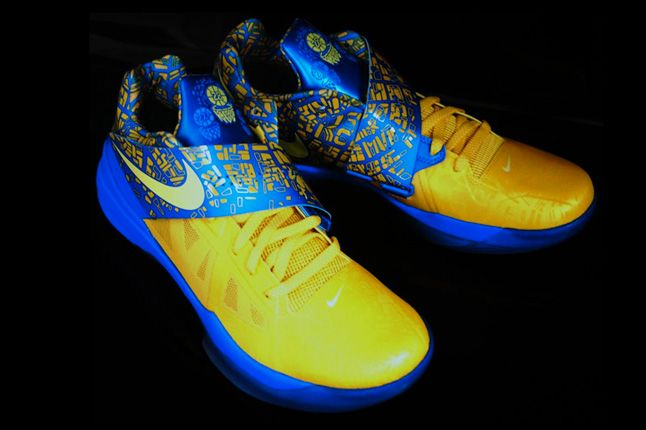 Nike Zoom Kd4 Kevin Durant Scoring Title 02 1
