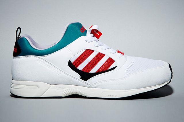 Adidas Originals Torsion Response Lite 1
