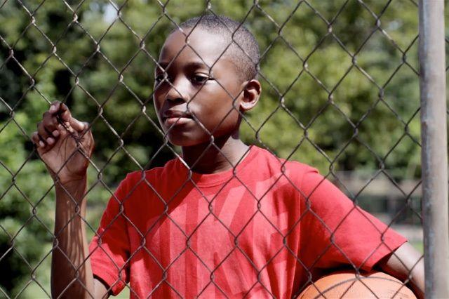 Kyrie Irving Foot Locker Basketball Diary 4