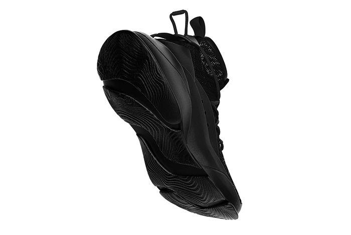 Nike Acg Concept 2
