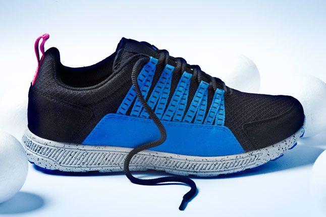 Supra Sneaker Freaker Blue Balls Web Release Side 1