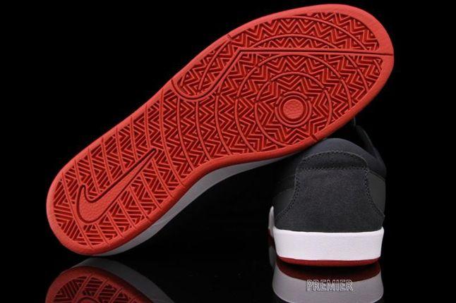 Nike Sb Rabona Hero Heel Sole 1