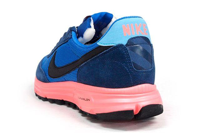 Nike Lunar Ldv Trail Low 12