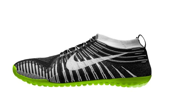 Nike Free Hyperfeel First Look 7