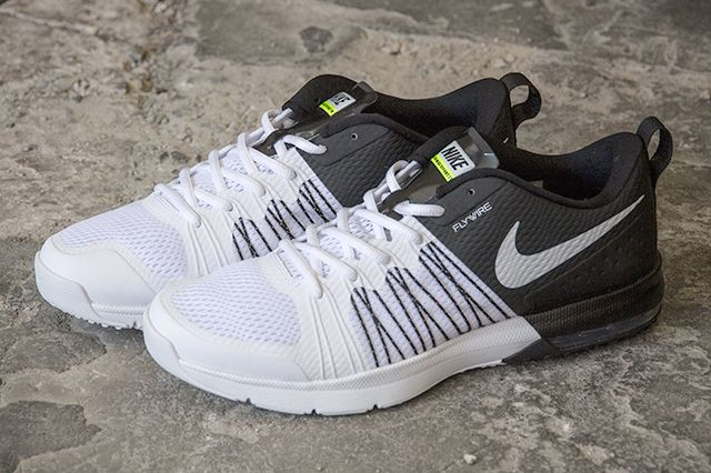 Nike Airmax Effort Tr 1