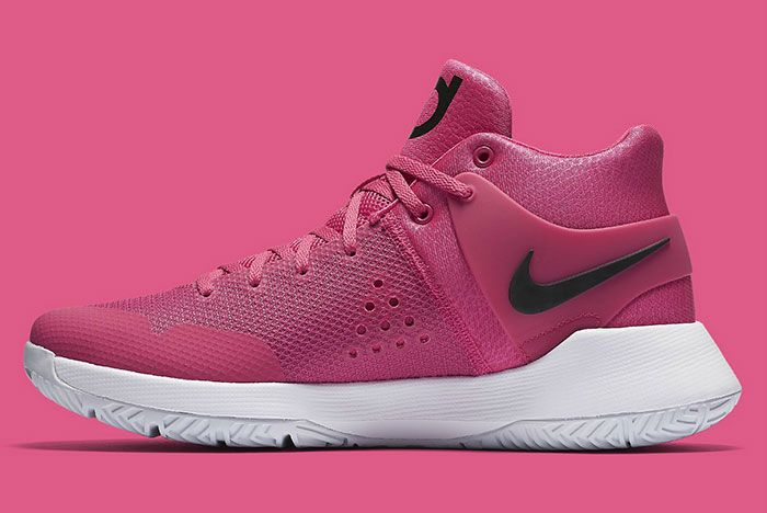 Nike Kd Trey 5 3