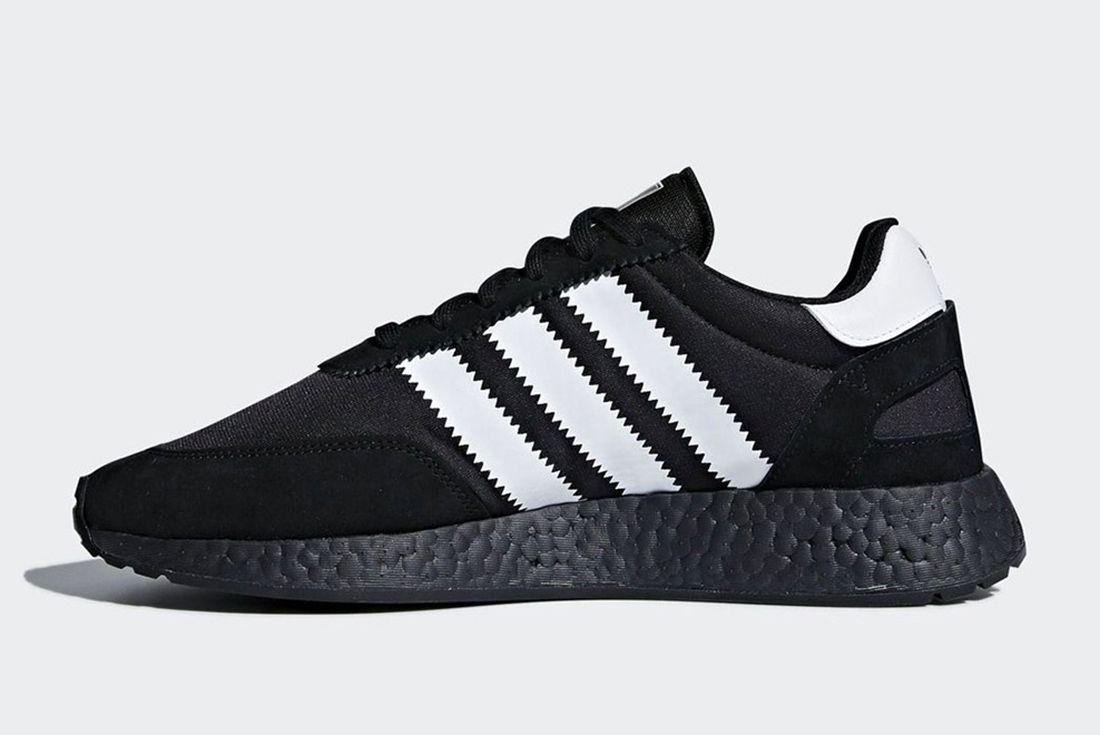 Adidas Iniki Runner Boost Sneaker Freaker 3