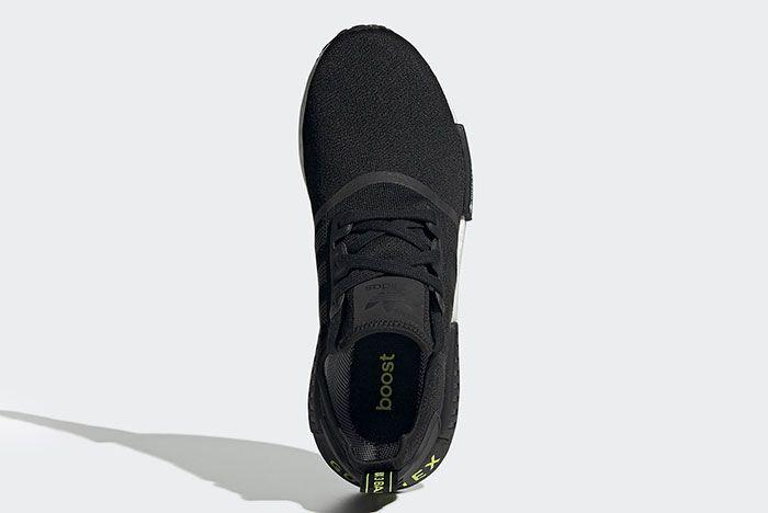 Adidas Nmd R1 Gore Tex Ee6433 Top