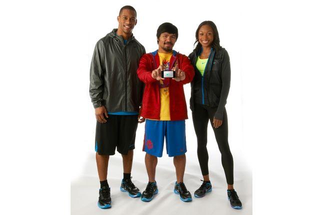 Nike Innovation Summit Vcruz Afelix Mpacquiao 22 Feb12 8061 1