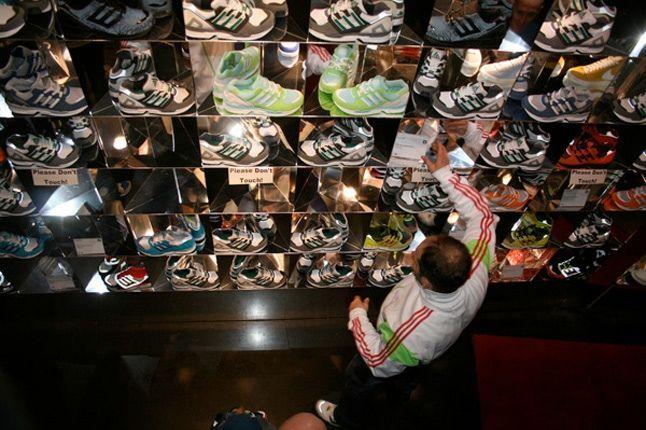 Adidas Overkill Eqt Exhibition 2 1