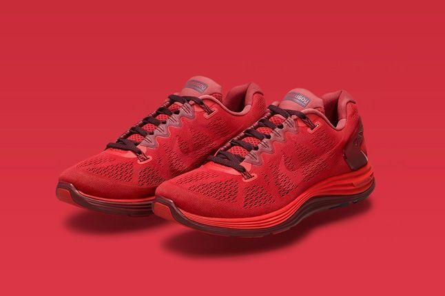Nike Undercover Gyakusou Holiday 2013 Collection 16
