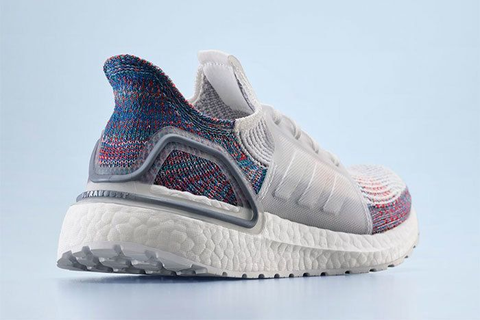 Adidas Ultra Boost 2019 Refract Release Info 6
