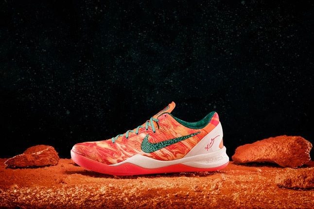 Nike Allstar Houston Kobe Profile 1