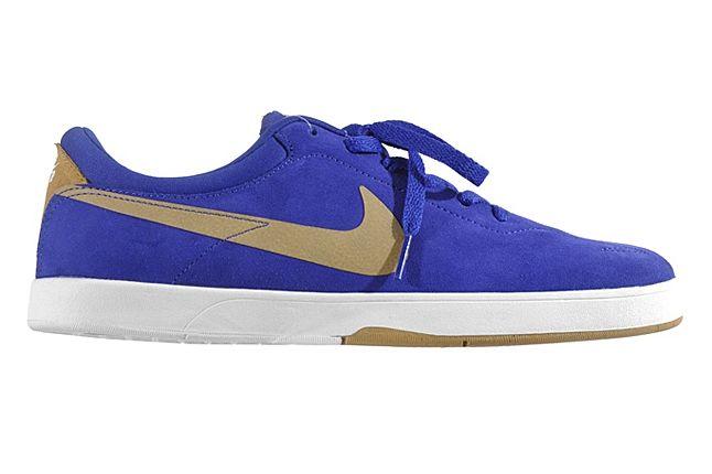 Nike Sb Zoom Eric Koston 9 1