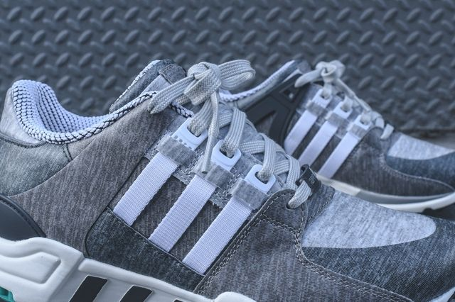 Adidas Eqt Support 93 Pdx 3