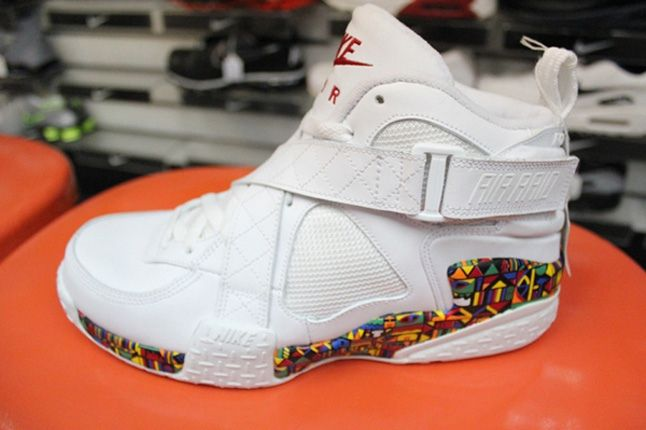 Inside The Sneaker Box Sneaker Heaven 451 1
