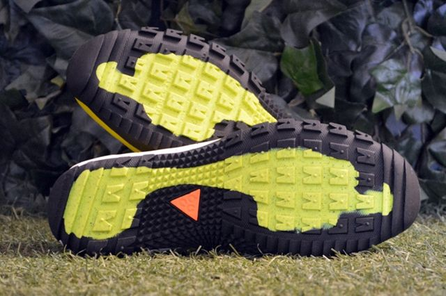 Nike Lunaricognito Pack 1