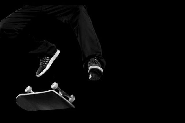 Nike Sb Free Malto Wear Test 5