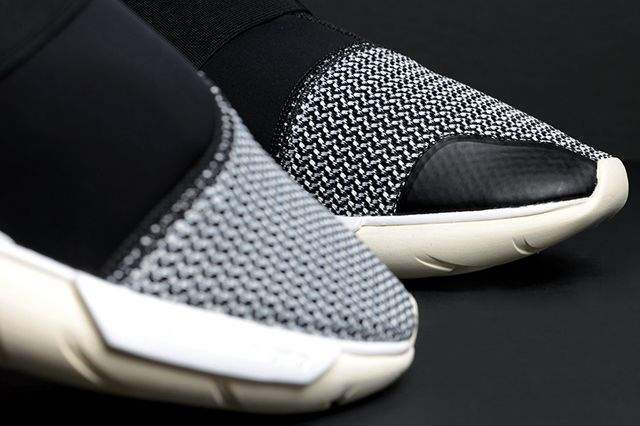 Adidas Y3 Qasa Spring 2015 Releases 7