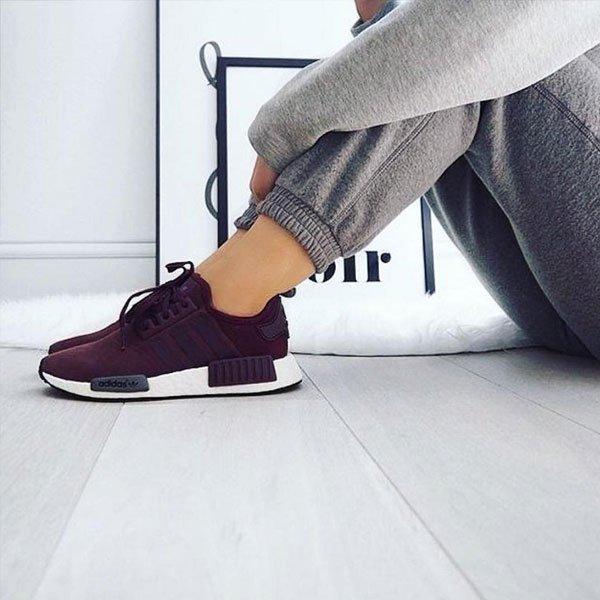 Adidas Nmd 2
