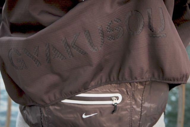 Nike Undercover Gyakusou Fw13 Collection Kith Editorial 12