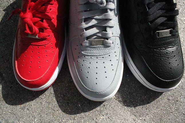 Nike Air Force 1 Jewel 05 1