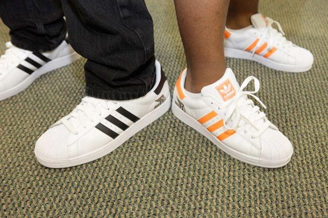 Sneaker Con Miami 25 1