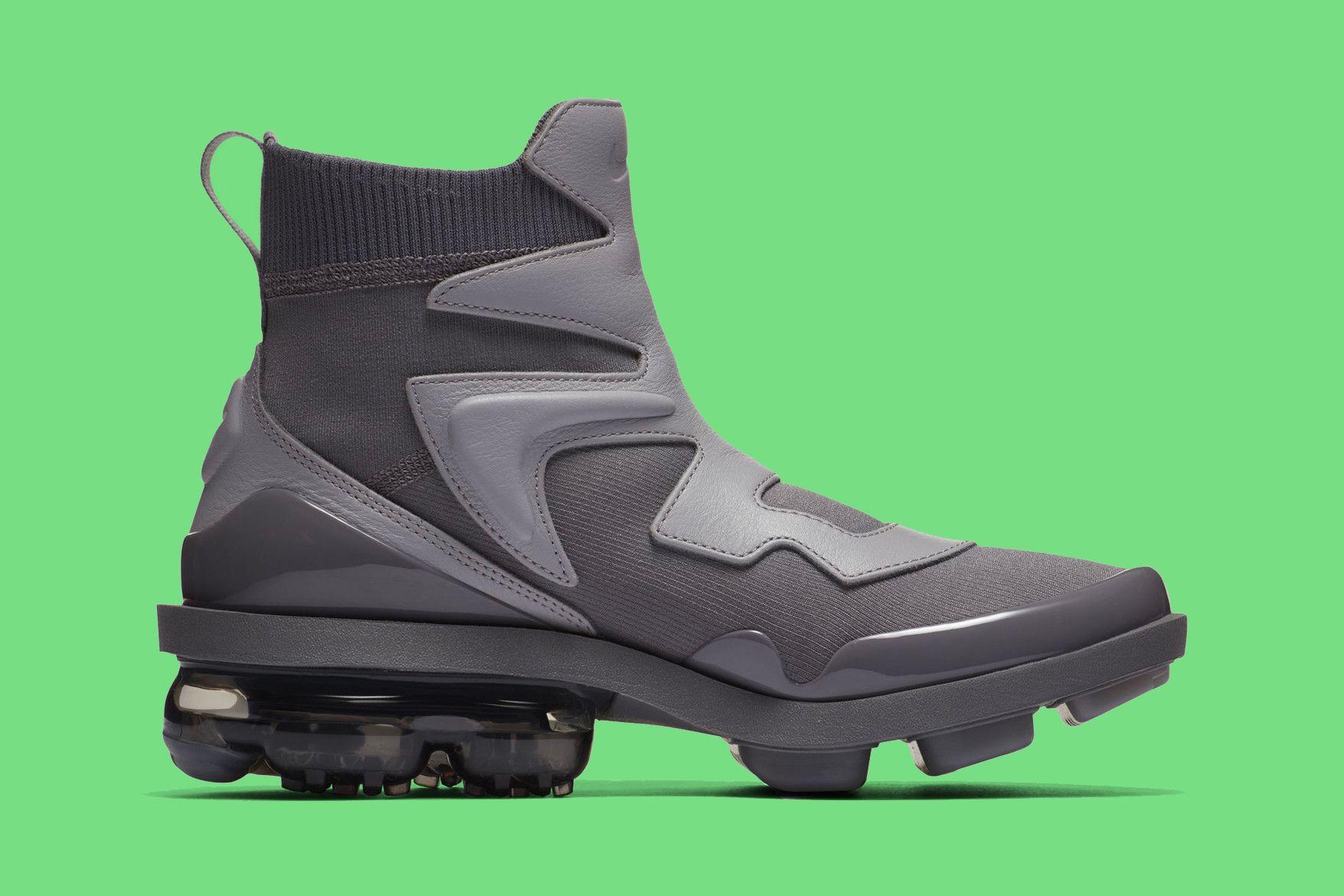 Nike Air Vapormax Light 3