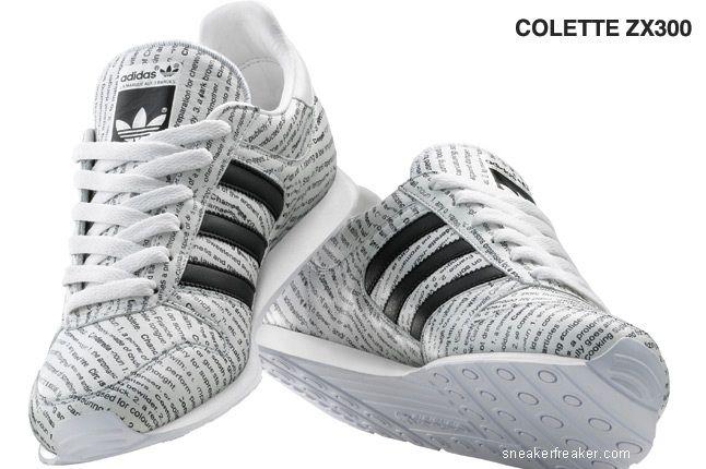 The Biz Ben Pruess Adidas Originals 8