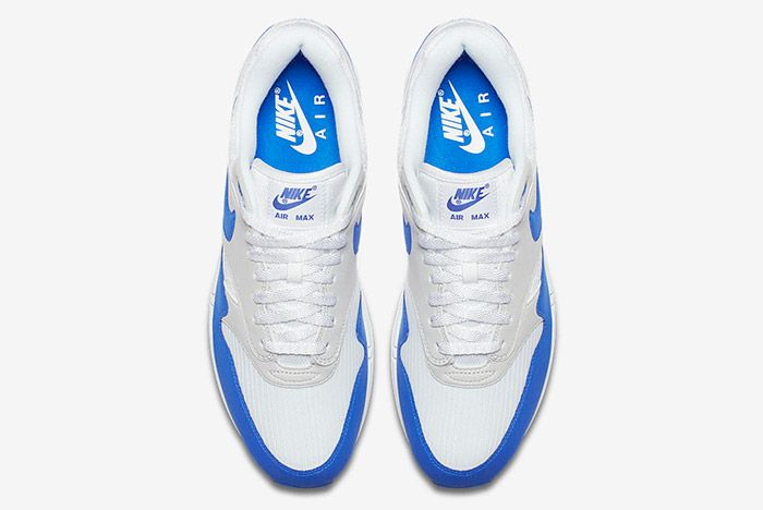One More Chance To Cop The Air Max 1 Anniversary Blue3