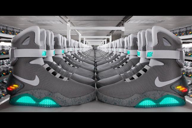 Nike Mcfly Auction 2 14