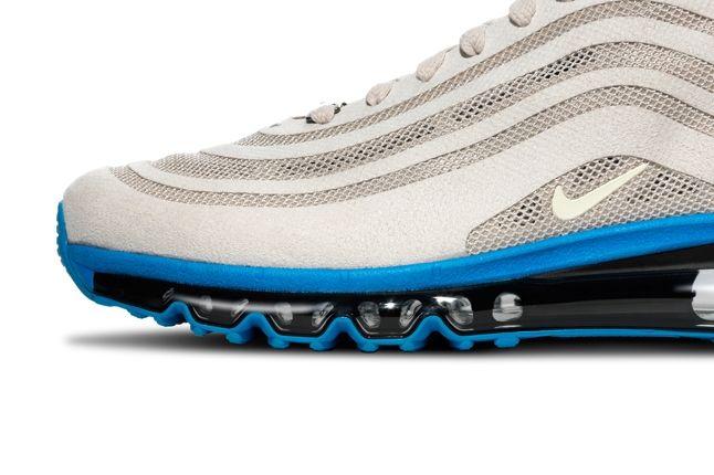 Nike Airmax Hometurf Detail 97X360 Milan 1