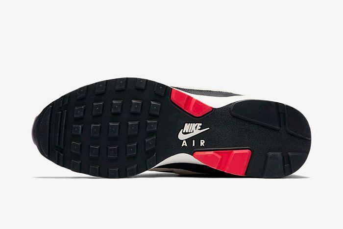 Nike Air Icarus Pack 5
