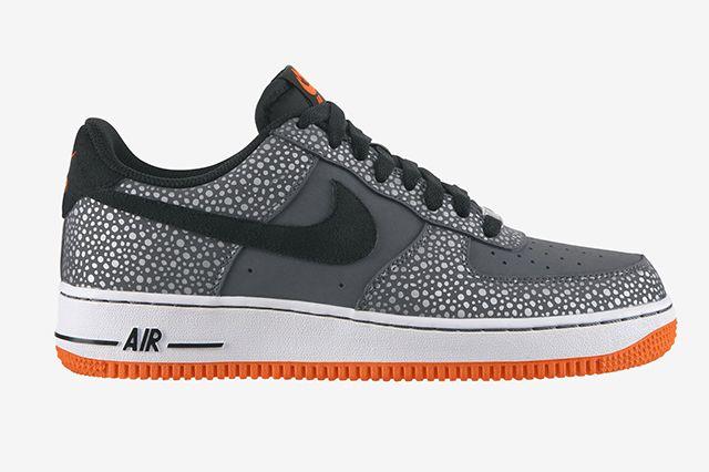 Nike Air Force 1 Safari 1