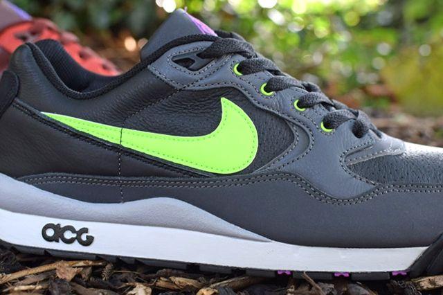 Nike Air Wildwood Acg November Releases 2