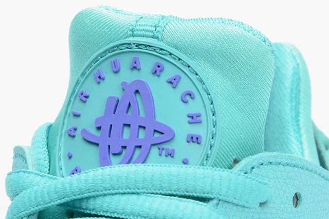 Nike Air Huarache Wmns Light Retro 3
