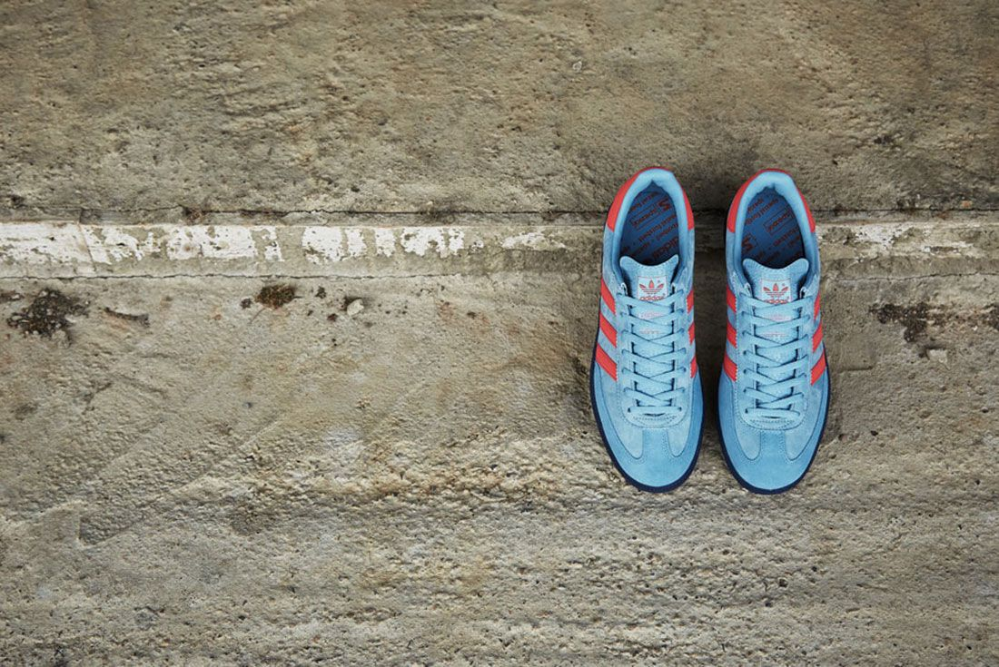 Spezial Collection 2