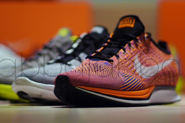 Nike Flyknit Htm Collection 01 1