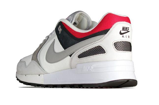 Nike Air Pegasus 89 Qs Og Pack Red 1