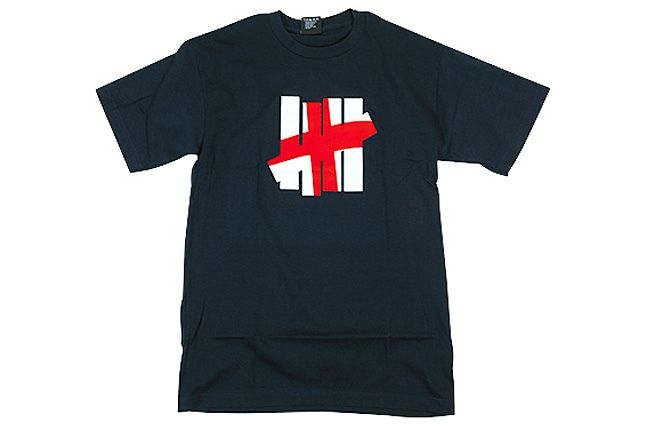 Undftd Undefeated World Cup England 1
