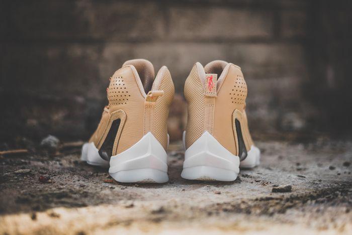 Nike Le Bron 13 Elite Lb Linen2