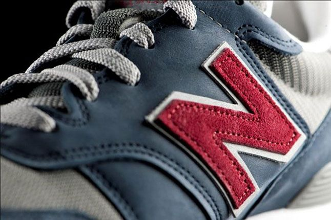 New Balance 1300 Made In Usa August 2012 04 1