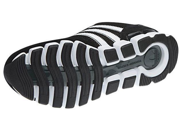 Adidas Mega Torsion Flex Easy Run Black 04 1