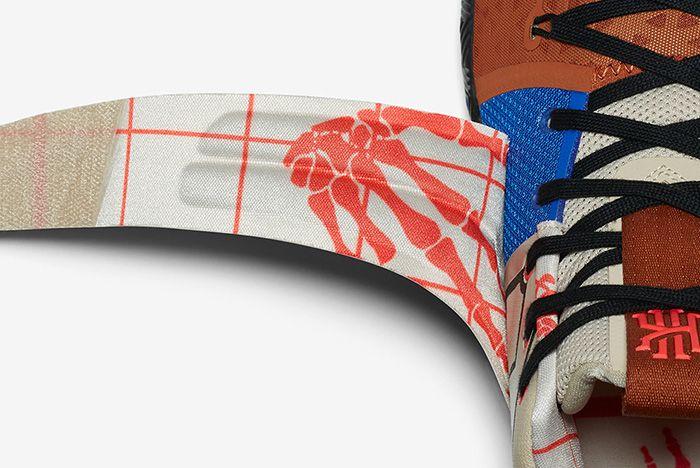 Nike Kyrie S1 Hybrid Sneaker Freaker 4