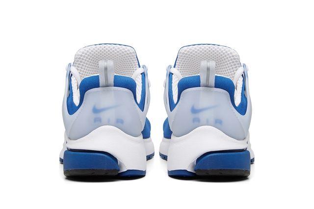 Nike Air Presto Og Island Blue 1